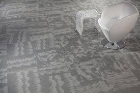 Milliken Carpet Tile Adhesive by Sophisticated Milliken Legato Embrace Carpet Tiles Photos Carpet