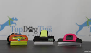 Shedding Blade Vs Furminator by Furminator Vs Dakpets Vs Magic Pro Pet Deshedding Tool Comparison