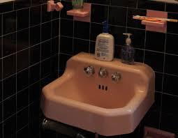Bathtub Drain Clogged Black Stuff by How To Clear A Clogged Bath Sink Drain The Washington Post