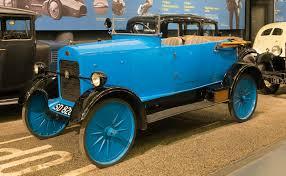 100 1930s Trucks Trojan Automobile Wikipedia