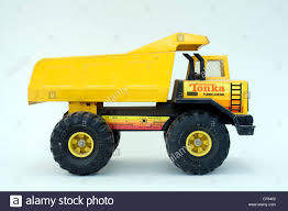 Yellow Tonka Toy Truck On A White Background Stock Photo: 43775426 ... Vintage Tonka Truck Yellow Dump 1827002549 Classic Steel Kidstuff Toys Cstruction Metal Xr Tires Brown Box Top 10 Timeless Amex Essentials Im Turning 1 Birthday Equipment Svgcstruction Ford Tonka Dump Truck F750 In Jacksonville Swansboro Ncsandersfordcom Amazoncom Toughest Mighty Games Toy Model 92207 Truck Nice Cdition Hillsborough County Down Gumtree Toy On A White Background Stock Photo 2678218 I Restored An Old For My Son 6 Steps With Pictures
