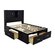 White Headboards King Size Beds by Bedroom Design Wonderful Black King Size Bed Full Size Bed Bed