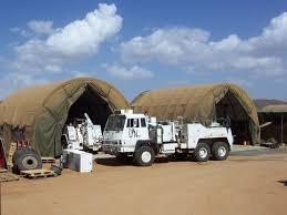MEX-26-UN-truck - Weatherhaven