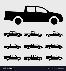 Pickup Truck Icons Set Royalty Free Vector Image Designs Mein Mousepad Design Selbst Designen Clipart Of Black And White Shipping Van Truck Icons Royalty Set Similar Vector File Stock Illustration 1055927 Fuel Tanker Truck Icons Set Art Getty Images Ttruck Icontruck Vector Icon Transport Icstransportation Food Trucks Download Free Graphics In Flat Style With Long Shadow Image Free Delivery Magurok5 65139809 Of Car And Cliparts Vectors Inswebsitecom Website Search Over 28444869