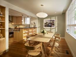 modern ceiling lights living room contemporary with wood d table ls