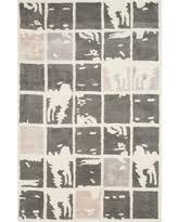 Bella Rug by Sweet Deal On Garrard Area Rug Gray Ivory 2 U00276x4 U0027 Safavieh
