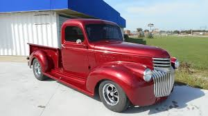 100 53 Chevy Truck For Sale 19411946 SHORT BOX CHEVY TRUCK CONVERSION KIT Code 504 LLC