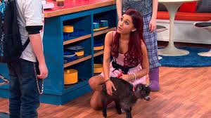 Halloween Wars Full Episodes Free by Sam U0026 Cat Full Episodes Babysitterwar Season 1 105