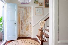 In South Carolina, A Century-Old Home For A Modern Family – Design ...