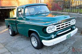 1959 Dodge D100 Sweptline V8 Pickup PHOTO-DOCUMENTED RESTORATION ... 1959 Dodge Sweptside Pickup T251 Kissimmee 2014 Trucks Advertising Art By Charles Wysocki 1960 Blog D100 Utiline T159 Monterey Hooniverse Truck Thursday Two Pickups Fargo Pickup Trucks Pinterest Famous 2018 15 That Changed The World For Sale Classiccarscom Cc972499 Viewing A Thread Sweptline American Lafrance Fire Youtube