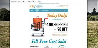 Nine West Outlet Printable Coupon 2018 : Ncix Ca Coupon Code Nine West Coupon Code August Nine Sandalia Con Cua Negro Birthday Freebies Real Simple Shop On Souq Apps And Get Extra Discounts Foodpanda Coupons Offers 50 Off Promo Codes August 2019 Mexico Tienda Online Rosa Shoes Coupons Military Promo At Milsavercom Ninewestcom West Official Site For Women Handbags Outlet Staples Fniture 2018 Coupon