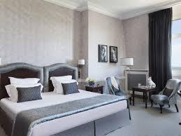 chambre royal hôtel barrière le royal deauville deauville