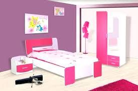 ma chambre d enfants ma chambre d enfant ma chambre d enfant com chambre denfant nour