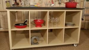 billot de cuisine ikea meuble bar cuisine americaine ikea maison design bahbe com