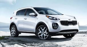 2018 Kia Sportage Financing In Oklahoma City, OK - Boomer Kia Used Daihatsu Mini Trucks For Sale Best Truck Resource North Texas Inventory For Sale Hpi 112 Trophy Rc Tech Forums Mitsubishi For Cversion In New York 2018 Mini Convertible Pricing Features Ratings And Reviews Edmunds 1992 Suzuki Vdk51b Mini Truck Item Db2536 Sold June 7 Weatherford Home Facebook Street Legal Atv 8586 Made July By Nissan 720 St Model Pickup King Cab Small Japanese 4x4 Classic Inspirational Wkhorse Introduces An Electrick Pickup To Rival Tesla Wired