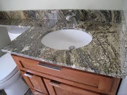 Kohler Archer Rectangular Undermount Sink by Bathroom The Sophisticated Of Undermount Sink For Bathroom