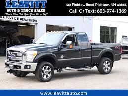 Used Cars Plaistow NH | Used Cars & Trucks NH | Leavitt Auto And Truck Glens Auto Sales Used Cars Fremont Nh Dealer Welcome To Inrstate Ii In Plaistow Quality Pick Up Trucks On Ford F Pickup Truck In Nh And 2018 New Chevrolet Silverado 1500 4wd Double Cab Standard Box Lt Z71 Macs World Gmc Hampshire Banks Quirk Manchester Nashua Boston Concord High Line Of Salem Fancing Toyota Keene Dealership East Swanzey 03446 Car Dealer Auburn Portsmouth Lowell Ma Oda Car Suv Credit Approval And