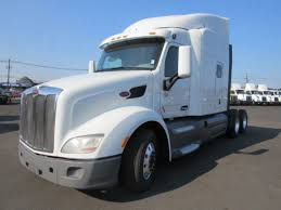 Peterbilt Trucks In New Jersey For Sale ▷ Used Trucks On ... Intertional Hooklift Trucks In New Jersey For Sale Used Trucks For Sale In Logan Twpnj Lifted Nj Youtube Reefer Townshipnj Pickup For Nj From Owners 7th And Pattison South Brunswick Township Diesel Cars Garwood Marano Sons Auto Truck Dealer In Amboy Perth Sayreville Peterbilt On