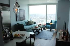 Brown And Teal Living Room by Teal And Mustard Living Room Peenmedia Com