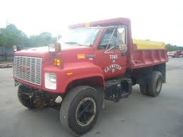 Used Single Axle Dump Trucks In Ky, | Best Truck Resource Welcome To Autocar Home Trucks Akron Medina Parts Is Ohios First Choice When It Mid Ohio Trailers In Dalton Oh Load Trail Gabrielli Truck Sales 10 Locations The Greater New York Area Tractors Semi For Sale N Trailer Magazine 5 Ton Dump And Peterbilt Craigslist With In Articulated For Sale John Deere Us 1999 Ford Used On Buyllsearch F550 Nsm Cars 8 Best Used Images On Pinterest Alden Your Source And Equipment Grimmjow Release Pantera