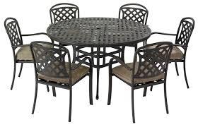 Best Outdoor Metal Furniture And Metal Garden Furniture For