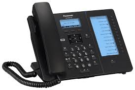 Panasonic KX-HDV230 SIP Desk Phone (Black) - VoIP Warehouse Panasonic Cordless Phone Plus 2 Handsets Kxtg8033 Officeworks Telephone Magic Inc Opening Hours 6143 Main St Niagara Falls On Kxtg2513et Dect Trio Digital Amazonco Voip Phones Polycom Desktop Conference Kxtg9542b Link2cell Bluetooth Enabled 2line With How To Leave And Retrieve Msages On Your Or Kxtgp500 Voip Ringcentral Setup Voipdistri Shop Sip Kxut670 Amazoncom Kxtpa50 Handset 6824 Quad 3line Pbx Buy Ligo Systems