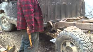 GMC 2500 Frame Repair - YouTube Truck Chassis Frame Smash Repair Josam C Clamp Heavy Duty Equipment Chevrolet Ck 1500 Questions What Can I Put My 89 C1500 Engine How To Fix A Rusted Out Framessco All Pro Paint Yantai Car Straightening Benchpdr Toolsmganese Plateused Mini Rust Pittsburgh Remediation Straightening With Josam Ipress Vertical Bend And Twist 790 Best Auto Motorcycle Maintenance Images On For S F Autobody On F350 Finch Welding Fabrication Repair Santa Fe Extreme Twist Collision China Factory Price Bus Machine