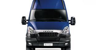 100 Iveco Trucks Usa Daily On Rams Radar WardsAuto