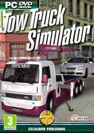 100 Uk Truck Simulator Free Download Full Version Crack Xsonarnewjersey
