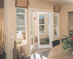 elitegw products ultra outswing french door