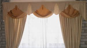 Modern Valances For Living Room by Walmart Valances Modern Valance Kitchen Window Treatments Grey And