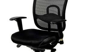 fauteuil de bureau ergonomique ikea déco chaise de bureau ergonomique 12 villeurbanne chaise de