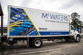 2016 Year In Review | McWaters Adams And Reese L I V Two Men A Truck Twomenandatruck Twitter Truckgreater Columbia Home Facebook Listing 105 Leeward Columbia Sc Mls 445186 Jimmie Williams South Carolinas News Weather And Sports Leader Wistvcom Moving Truck Rental Tulsa Ok Best Image Kusaboshicom Auto Repair Services Car Service