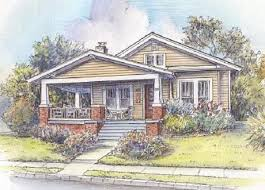 American Craftsman Style Homes Pictures by Best 25 Craftsman Style Interiors Ideas On Craftsman