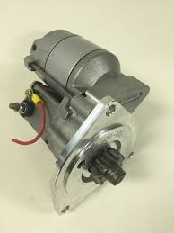 Vintage Car & Truck Parts , Parts & Accessories , EBay Motors