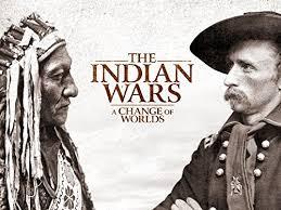 The Indian Wars A Change Of Worlds S01E07 WEBRip X264 INSPiRiTsource3Dgooglier