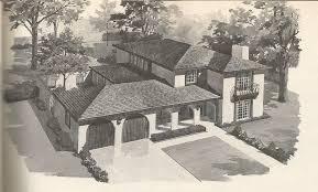 The Retro Home Plans by House Plans Webbkyrkan Webbkyrkan
