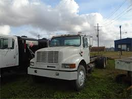 Used Trucks For Sale In Lake Charles With International Trucks In ... Truck Driving School Lake Charles La S Katrina Hell And High Water Aps Crews Head To Puerto Rico Assist With Power Restoration Monster Truck Show 2015 Civic Center Youtube 2016 Chevrolet Silverado 1500 Ltz City Louisiana Billy Navarre Certified Atomic Towing Recovery Llc 530 N Grace St La 70615 Port Bring Help Stormravaged Island Local Americanpresscom Ford Dealer In Used Cars Bolton Service Department Old River Rentals Bridgewater Global Solutions Accident Volving Motorcycle Sulphur