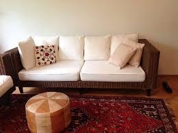 sofa kare ebay kleinanzeigen wolle kaufen wohnzimmer