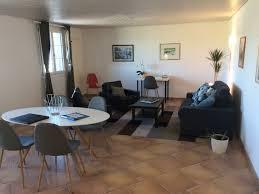 berg vacation rentals homes thurgau switzerland airbnb