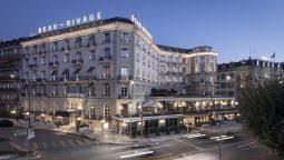 hotel beau rivage la cuisine hotel geneva beau rivage 5 hrs hotel in geneva