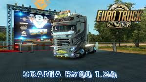 SCANIA R700 V1 » GamesMods.net - FS17, CNC, FS15, ETS 2 Mods Zip Zap Monster Truck Gecko Guy Youtube Tennessee Solar Carport Plugs Zap Electric Truck Global News Pin By Just A Farmer On Trucks Pinterest Peterbilt Cummins And Rigs Exhaust Smoke Ets2 V2 Mod For Ets 2 Usa New Electric Car From China China Car Forums Lets See Your Biggest Smallest Pic Thread The Rcsparks Vintage Surfer Zapwalls Radio Control Hgv Lorry With Lights Swivelling Tanker Modelling Takoms Bog Wheels Keep Turning As They Roll Jonway Our Fleets 20100822 Neighborhood Outtake Zap Xl Electrician Drives