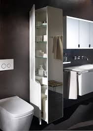 yso raumteiler bad spiegel schrank waschtisch b
