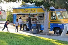 100 Food Truck Fiesta SHORT AVENUE ELEMENTARY SCHOOL