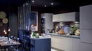refaire sa cuisine par où commencer côté maison
