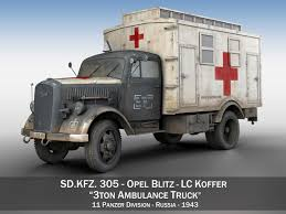 Opel Blitz - 3t Ambulance Truck - 11 PzDiv 3D   CGTrader 3d Opel Blitz 3t Ambulance Truck 21 Pzdiv Africa Deu Germany Rescue Paramedics In An Ambulance Truck Attempt At Lastkraftwagen 35 T Ahn With Shelter Wwii German Car Royaltyfree Illustration Side Png Download The Road Rippers Toy State Youtube Police Car And Fire Stock Vector Volykievgenii Gaz 66 1965 Framed Picture Ems Harlem Hospital Center New York City Flickr Flashing Emergency Lights Of Fire Illuminate City China Iveco Emergency For Sale Buy 77 Cedar Grove Squad