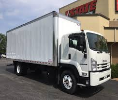 2018 Isuzu FTR - Andrew Rice Vocational Sales Manager Istate Truck Center Linkedin Welcome To New Distributor Istate Extreme Brake Tristate Of Memphis Competitors Revenue And Employees Careers Inc Owler 2018 Isuzu Ftr 2011 Freightliner Cascadia Concrete Materials Posts Facebook 2006 Columbia Ebay 2003 Sterling Lt9513
