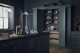 21 White Kitchen Cabinets Ideas 21 Pantry Ideas Larder Cupboard Ideas For Every Kitchen