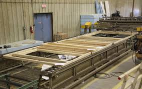 Amish Cabinet Makers Wisconsin by Building Supplies Brunsell Lumber U0026 Millwork Madison Wi