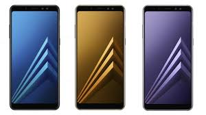 Samsung Galaxy A8 Release Date UK Price & Specifications Tech